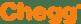 Chegg_logo