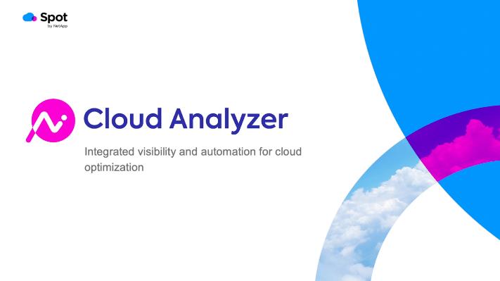 product-demo-cloud-analyzer