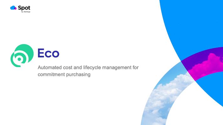 product-demo-eco