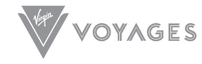 virgin voyages-logo