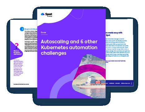 Autoscaling ebook hero