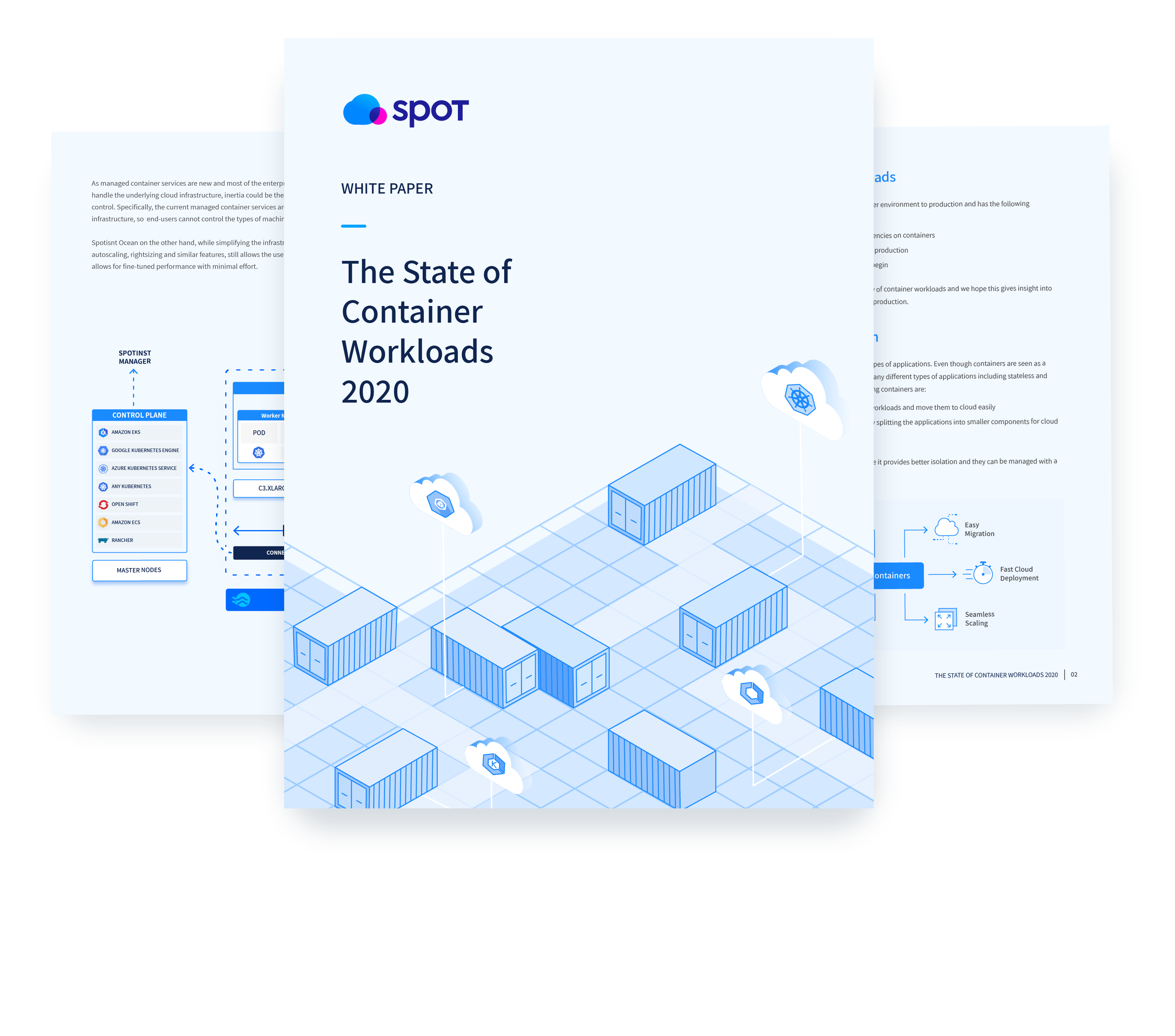 Whitepaper_State-Container-Workloads_MockUp_3pgs